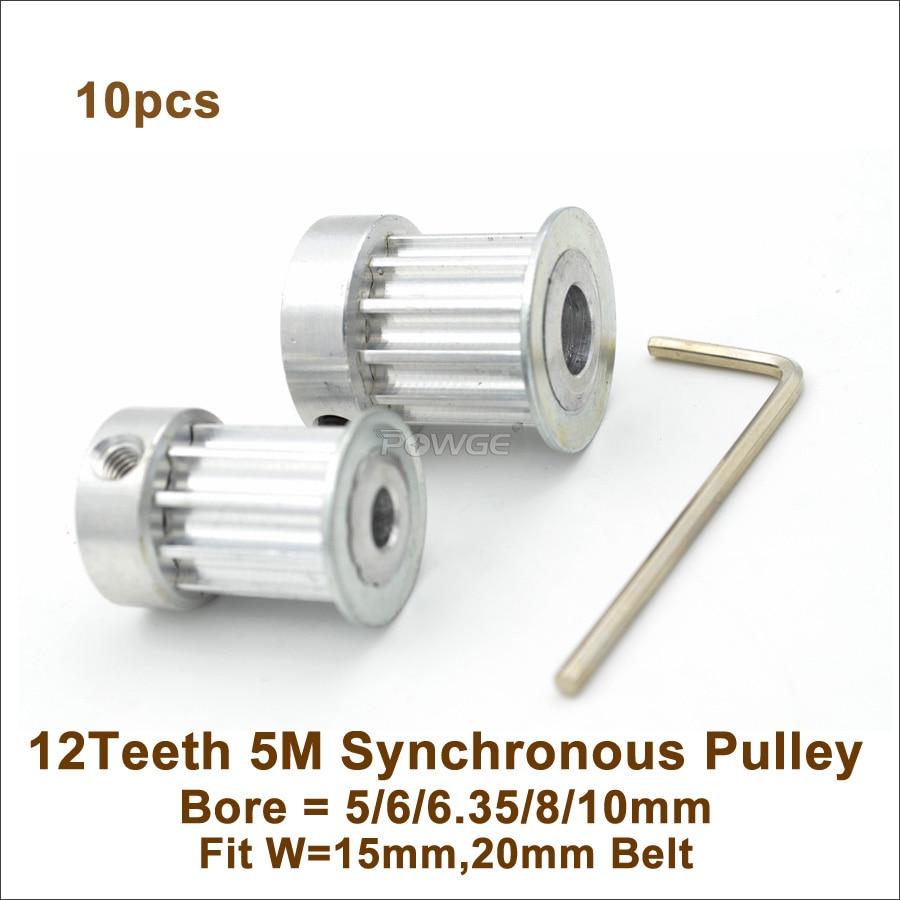 1 pc lot Linear Shaft OD 20mm L 400mm Cnc Chrome WCS Round Steel Rod Bar