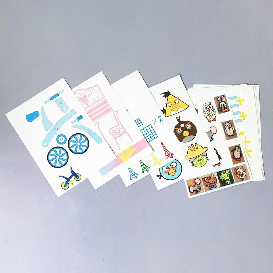 Beste Papier Uhr Vorlage Bilder - Beispiel Business Lebenslauf Ideen ...