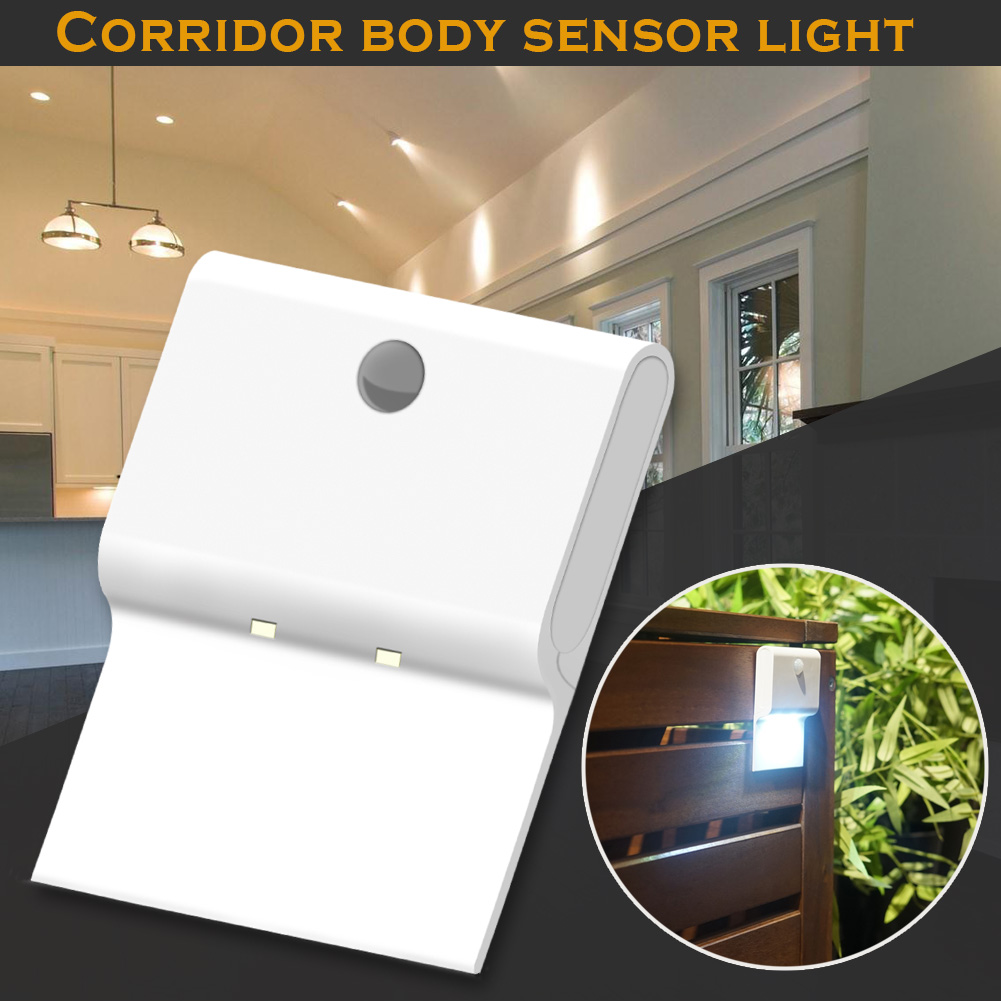 Strong-Willed Zjright Energy Saving Auto Motion Sensor 18led Light Wireless Pir Cabinet Lamp Kitchen Bedroom Wardrobe Indoor Stair Table Light Lights & Lighting