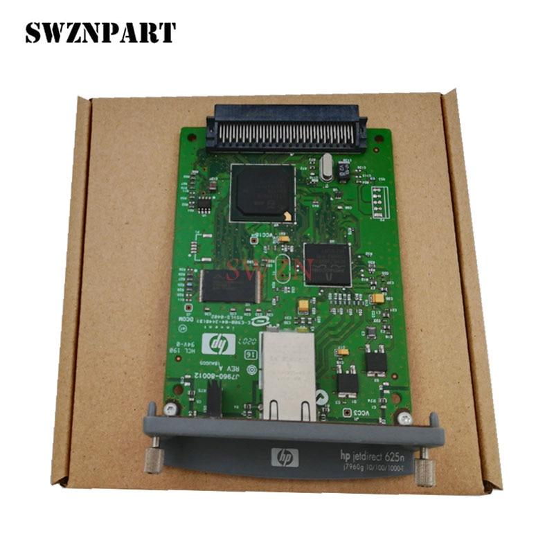servidor de impressao interno 625n j7960a j7960g 02