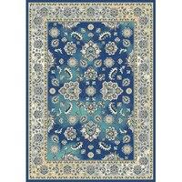 Индии персидский Стиль ковры для Гостиная 100% полипропилен Спальня ковры и ковровые классические страна ТУРЦИЯ исследование коврики коврик