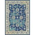 Alfombras de estilo persa India para sala de estar 100% alfombras de dormitorio de polipropileno y alfombra de estudio clásico de Turquía alfombra de área de alfombra