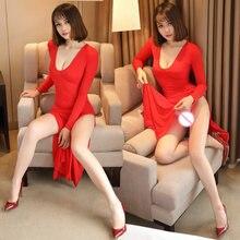 Сексуальное женское платье для ночного клуба из молочного ледяного