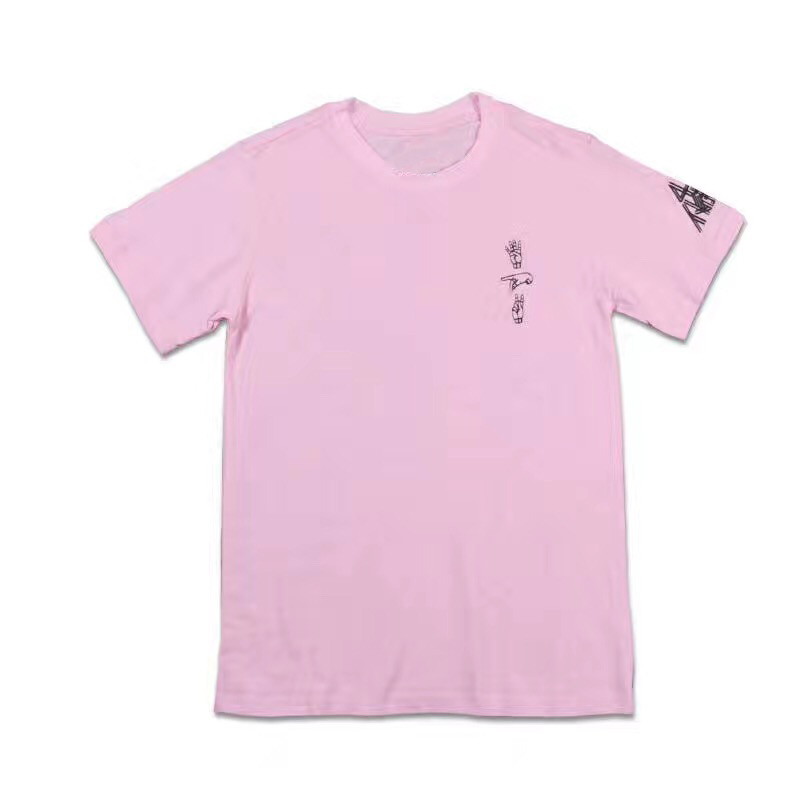 High Quality Pink Oversized Shirt Men-Buy Cheap Pink Oversized ...