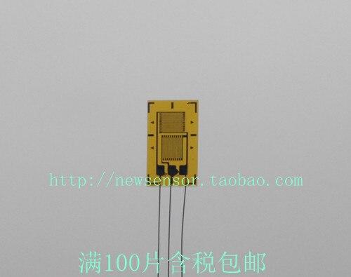 BX120-2BB /120 Europe BB horizontal strain gauge plate bx120 2ca steel strain gauge and steel strain gauge