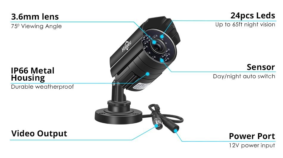 4MP-AHD-CCTV-SYSTEM_19