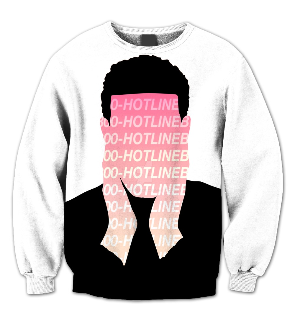 Popular Cool Crewneck-Buy Cheap Cool Crewneck lots from China Cool ...