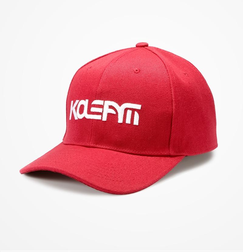 CAP-G0191-1_04