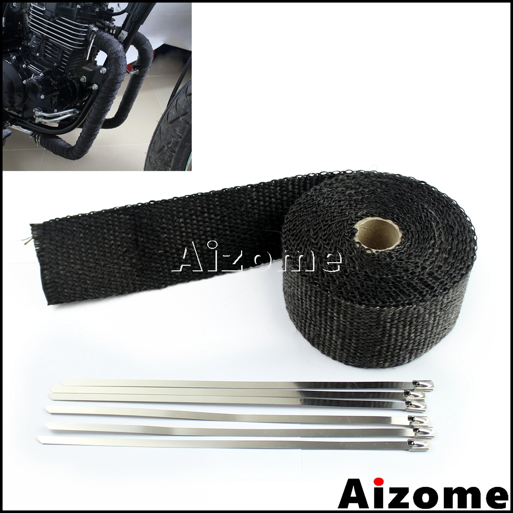 2pcs 38.5cm Car Seat Belt Extender Strap Buckle Safety Belt Extension Adapter