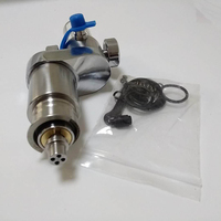 Promotion PCP airforce condor gunpower high pressure valve constant pressure valve 30 mpa AFC  Z valve from China-E