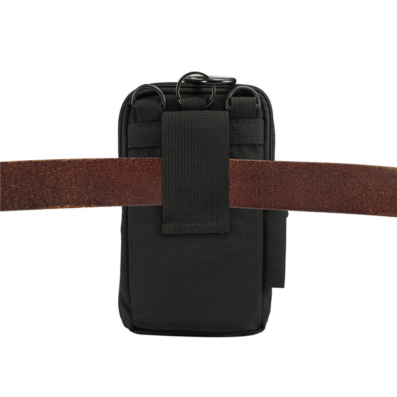 sport bag28