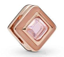 54e0287c8482 Pandora Pulsera De Oro de los clientes - Compras en línea Pandora ...
