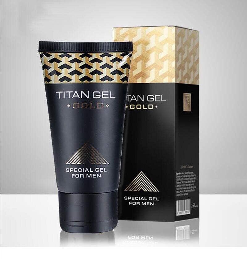 original-font-b-titan-b-font-gel-gold-penis-enlargement-cream-increase-male's-potence-enhancement-sex-products-for-adults-aphrodisiac-for-men