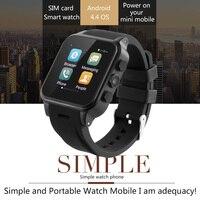 Новинка 2017 года смартфон часы 3G android часы с Камера сим карты GPS Компасы WI FI toptronicssmartwatch tw308 Relojes Inteligentes