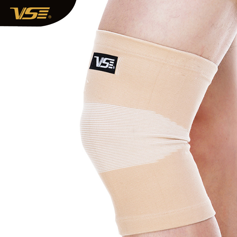 1 Pcs Bamboo Charcoal Fiber Permeability Elbow Pads Comfortable Breathe Freely