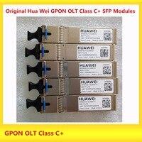 Original Hua Wei GPON Class C+ SFP module