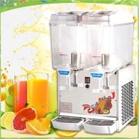 Party Beer Gadget Machine Automatic Soda Beverage Drinks Dispenser Fruit Juice Magic Coke Dispenser