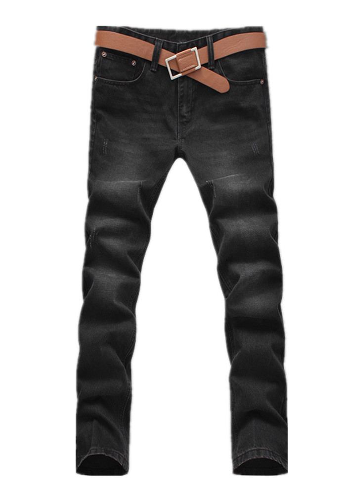 Online Buy Wholesale top jeans brands for men from China top jeans