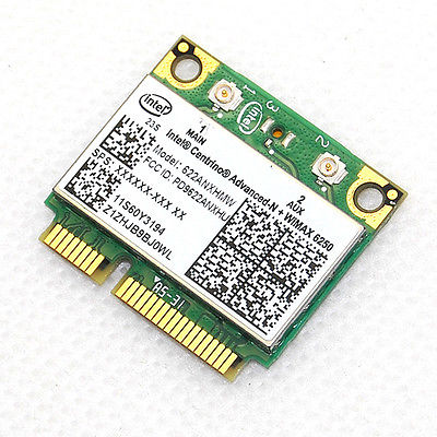 Intel 6205 Driver Download