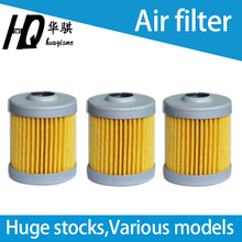 Air filter used for CM402 CM602 NPM Panasonic chip mounter KXF0E3RRA00 04A30159010 KHA400-309-G1 Packing N41444 SMT spare parts