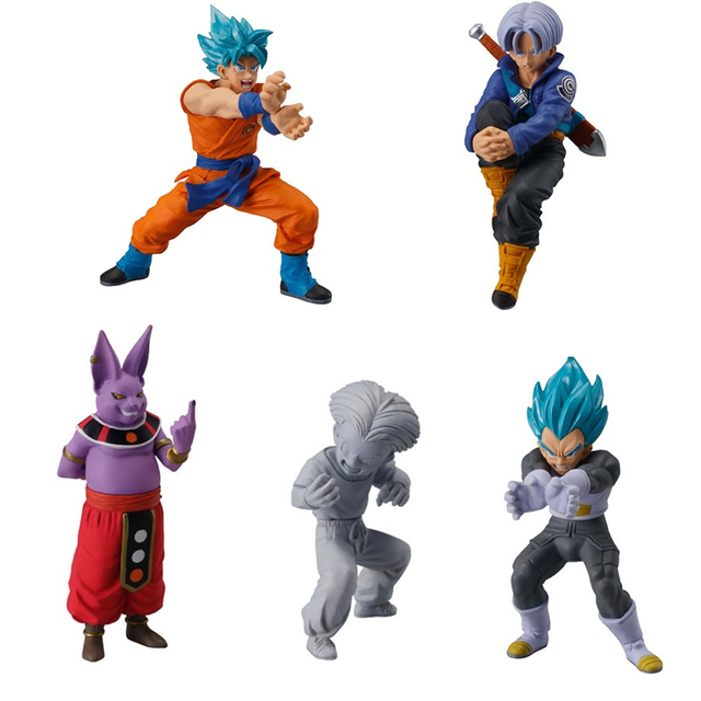 trunks~ In Gashapon Deformed Ultimate Selection Us30 champa Toys Ball 01~goku Figure Scene 0new vegeta Dragon Bandai Super Mascot krillin Actionamp; A34R5Ljq