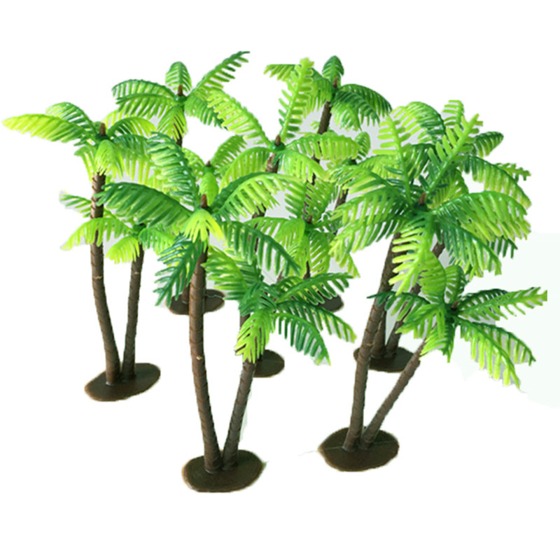 Bonsai-Artificial-Plants-mini-coconut-tree-Aquatic-simulation-coconut-trees-Aquarium-landscaping-props-garden-decoration-AQ112