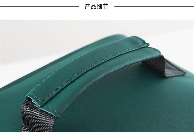 Picnic Bag12