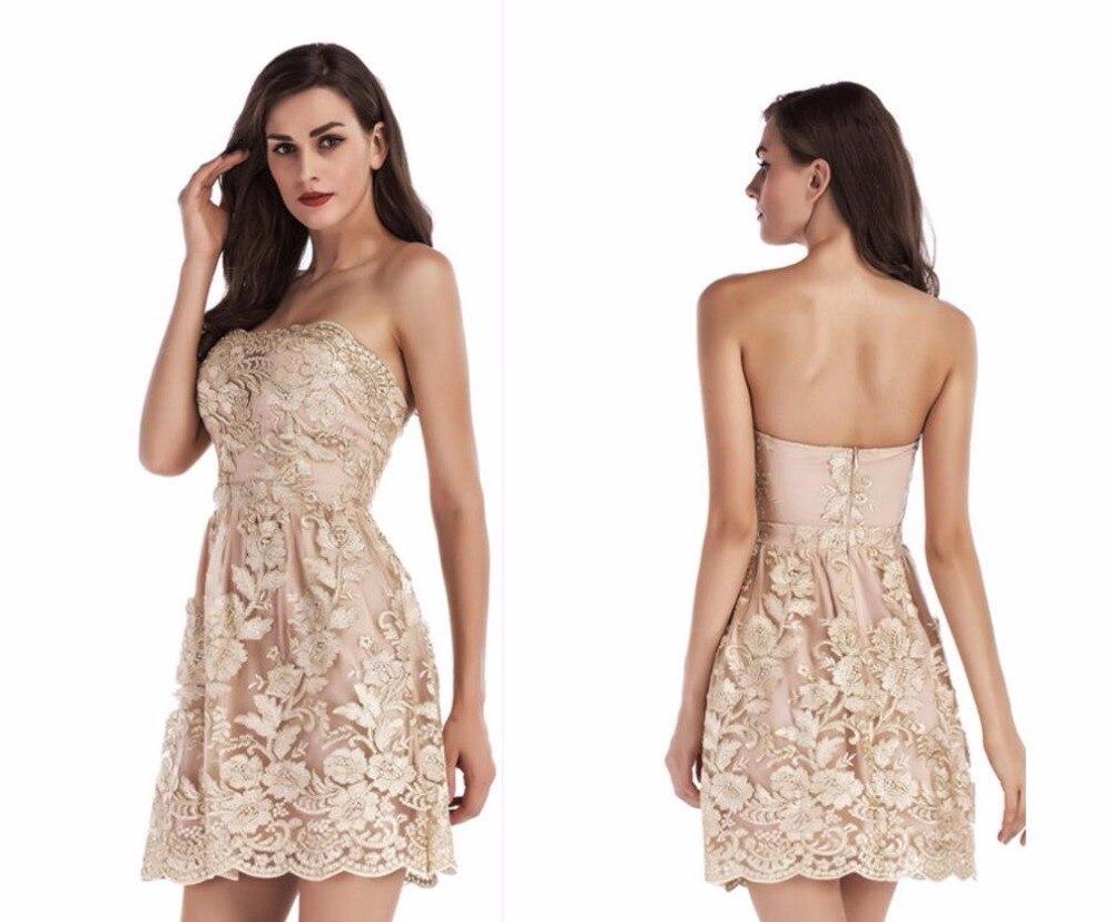 2018 Для женщин Sexy бретелек платья с пайетками Тонкий Bodycon Мини Блёстки платье ночной клуб одежда S-XL Бесплатная доставка