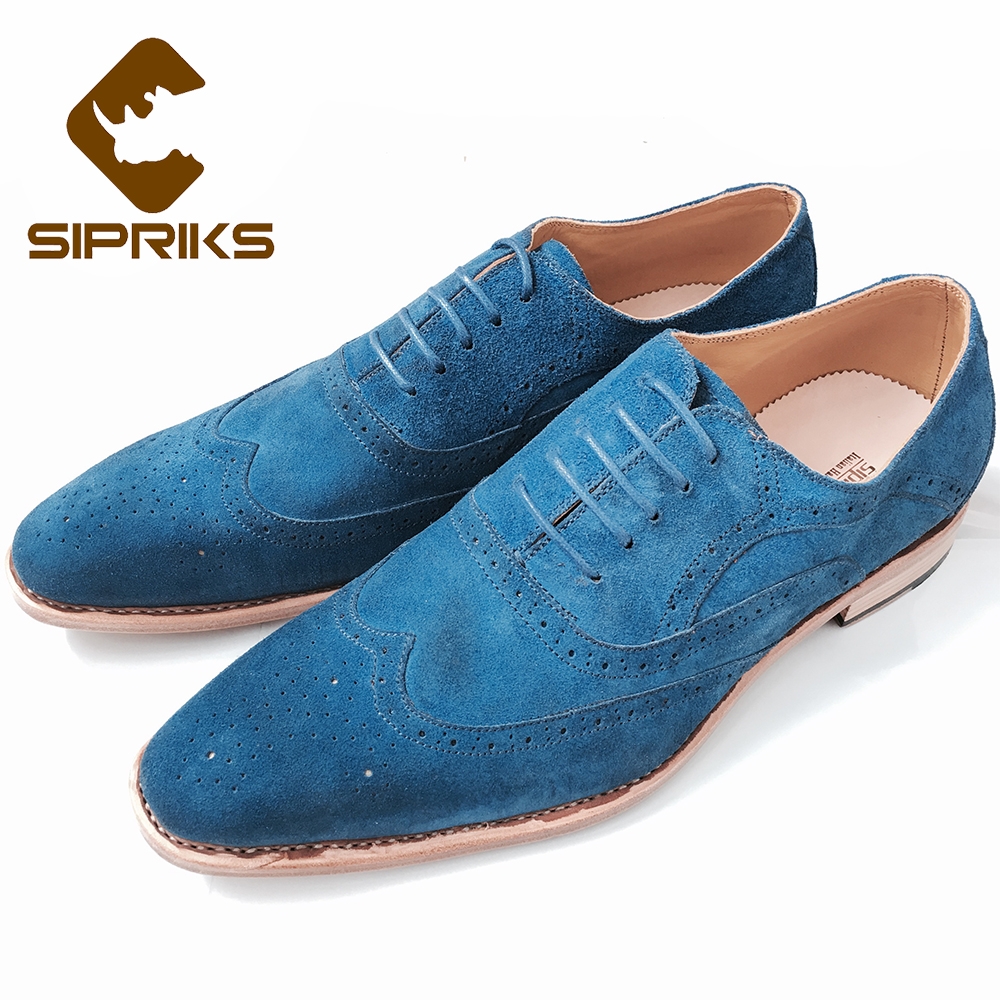 Buy dress navy blue shoes and get free shipping on AliExpress.com b0c5b9749fe8