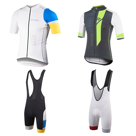 0a3614895 2015 newest bioracer RACE PROVEN SHIRT TEMPEST cycling clothes short jersey  bib shorts or short pant with pad men rofa jersey