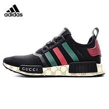 Comprar corriendo adidas zapatos y obtenga el envio gratis en