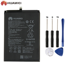 Huawei Original Replacement Battery HB3973A5ECW For Mate 20 X Mate20X EVR-AL00 5000mAh