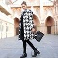2017 New Winter Parka Jacket Women Down Coat Female Long Coats 100% White Duck Down Parka Winter Women Hooded Coat High Quality