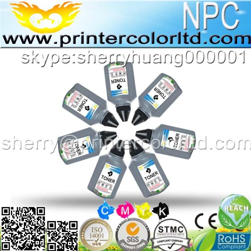 bottle dust Black Laser Printer Toner Cartridge Toner Powder for HP Q2612A/C7115A/C7115X/Q5949A/Q5949X High Quality Toner Powder