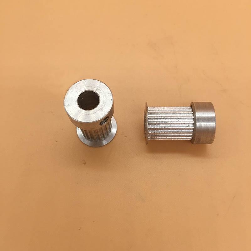 mimaki jv33 gear6
