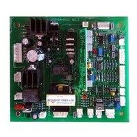 Schweißen Maschine WS 400T Control Board Platine Original Control Board Platine-in Klimaanlage Teile aus Haushaltsgeräte bei