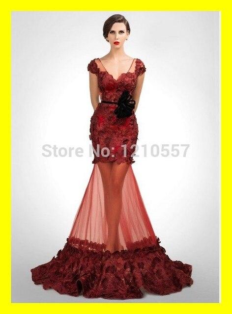 Evening Dress Singapore Plus Size Dresses Australia Maxi Dresse