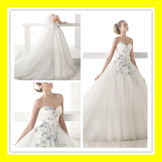 Linen Wedding Dress Silk Dresses Mother Of The Groom Winter Guest Old Fashioned Ball Gown Floor