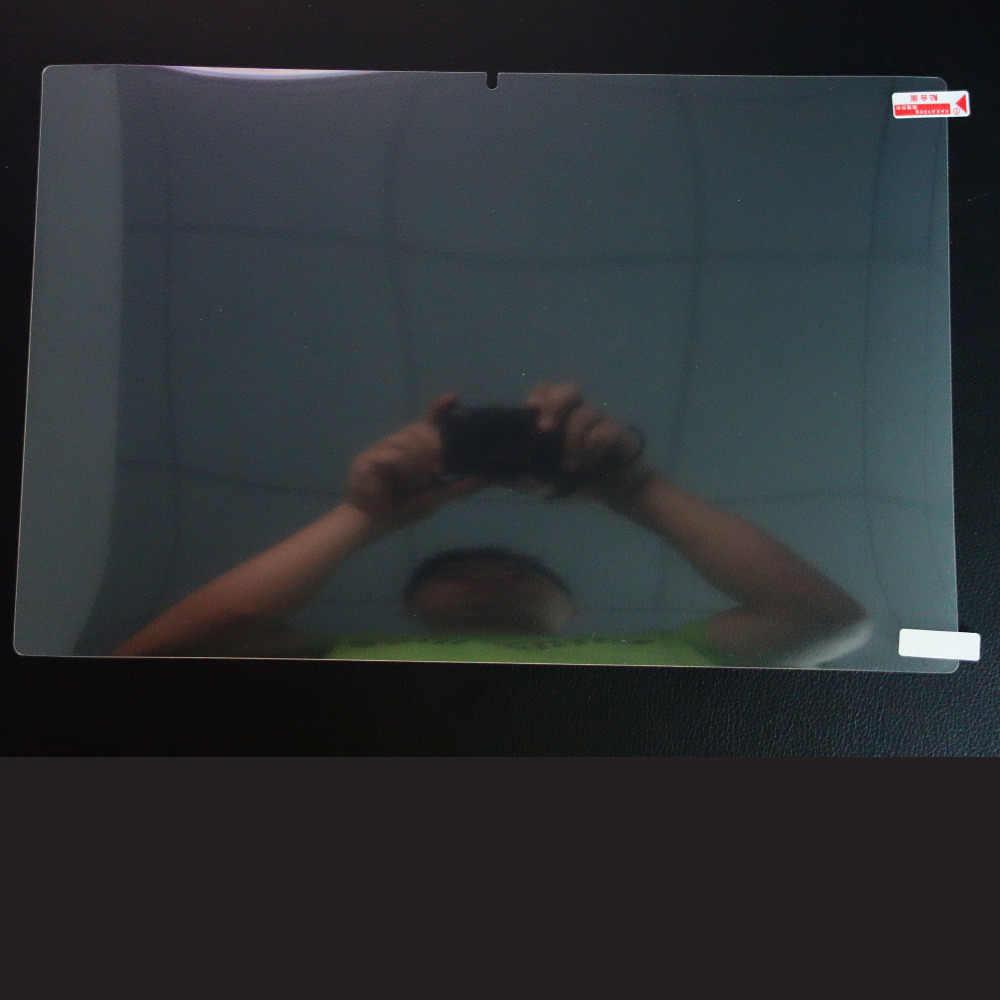 Cartinoe Bảo Vệ Màn Hình Cho Xiao mi mi Máy Tính Xách Tay Pro 15.6 inch Không Khí Máy Tính Xách Tay, hd Pha Lê Rõ Ràng Lcd Bảo Vệ Màn Hình Phim (2 cái)
