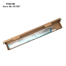 Door Sill Strip for Opel Zafira c for Vauxhall Zafira Tourer c Stainless Welcome Pedal Car Styling Stickers Accessories 4 Pcs стоимость