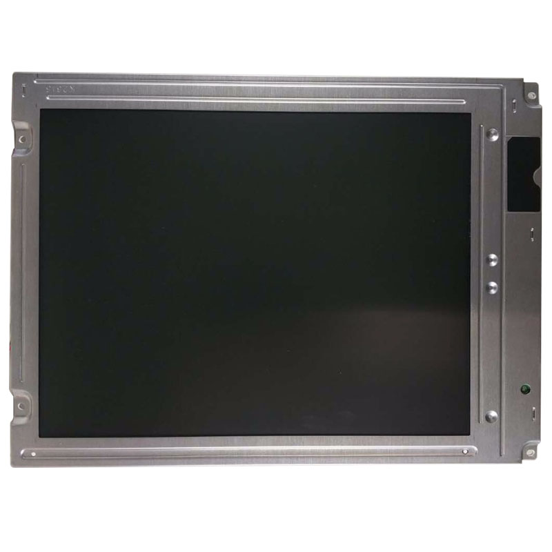 LQ104V1DG21 LQ104V1DG11 LQ104V7DS01 10.4 inch 640*480 LCD Display Screen For Equipment Application by SHARP original new free shipping 10 4 inch lcd screen lq104v1dg11 lq104v1dg21 industrial control lcd screen