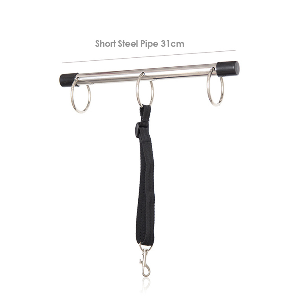 buy bondage products online, buy bondage gear, bondage set