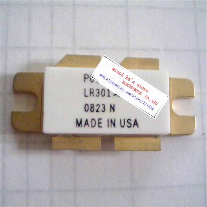 44971b988320 LR301-высококачественный оригинальный транзистор - a299