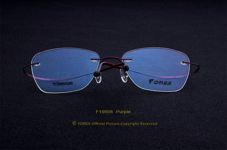 fonex-brand-designer-Women-fashion-luxury-rimless-titanium-trimming-glasses-eyeglasses-eyewear-myopia-silhouette-oculos-de-sol-with-original-box-F10008-details_04