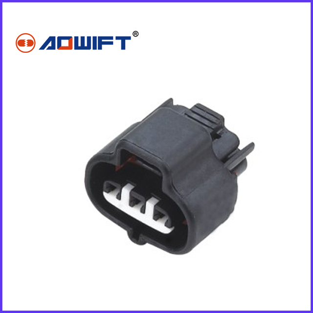Amazing 5 Sets 3 Pin Wire Harness Connector 3 Pin 6189 0099 Female Male Wiring Digital Resources Honesemecshebarightsorg