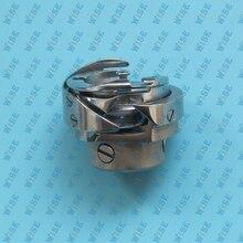 HOOK for DURKOPP 271 HDU 271 271751 7 24mm