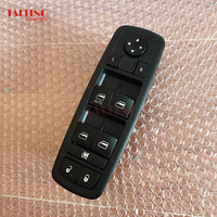 ANLILU 4602632AG Lifter Switch Master Power Window Switch For DODGE JOURNEY NITRO JEEP LIBERTY 4602632AG car part