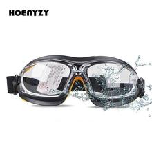 Анти-УФ очки пыленепроницаемые ветрозащитные Противоударные Защитные очки анти-химические кислотные брызги краски всплеск работы