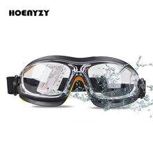 Anti Uv Bril Stofdicht Wind Sandproof Schokbestendig Veiligheidsbril Anti Chemische Zuur Spray Paint Splash Werk