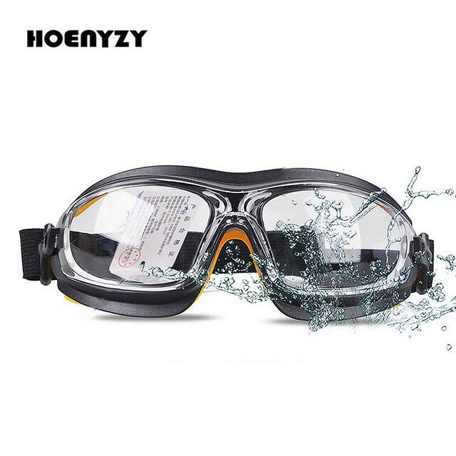 אנטי uv משקפיים אבק הוכחה רוח Sandproof הלם עמיד מגן משקפי אנטי כימי חומצה תרסיס צבע Splash עבודה